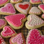 Pink-Heart-Sugar-Cookies