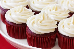 Cupcakes Delivery Freehold NJ