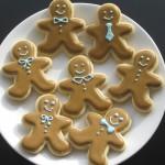 Buy Gingerbread Cookies