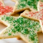Buy Christmas Cookies