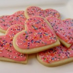 cookie-catering-nj